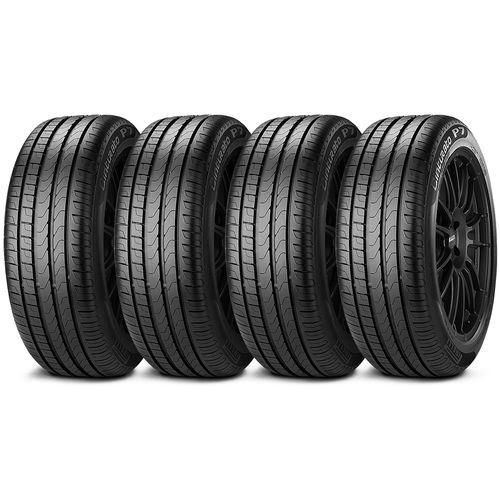 kit-4-pneu-pirelli-aro-16-205-55r16-91v-tl-cinturato-p7-hipervarejo-1