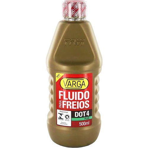 fluido-oleo-de-freio-trw-dot-4-500ml-original-1-unidade-hipervarejo-1