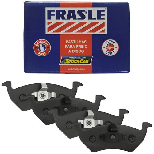 kit-pastilha-freio-parati-saveiro-voyage-2012-a-2021-dianteira-teves-frasle-pd1346-hipervarejo-1