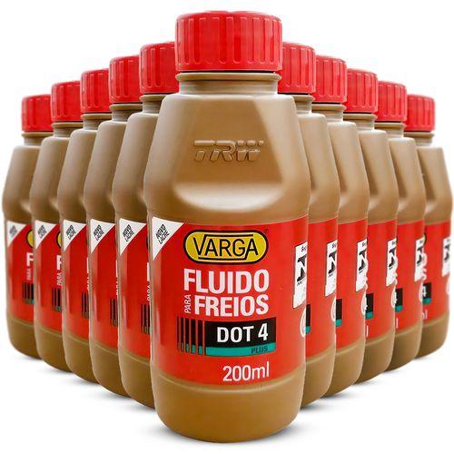 fluido-oleo-de-freio-trw-dot4-200ml-original-20-unidades-liquido-hipervarejo-1