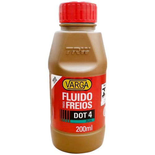 fluido-oleo-de-freio-trw-dot-4-200ml-original-1-unidade-hipervarejo-1
