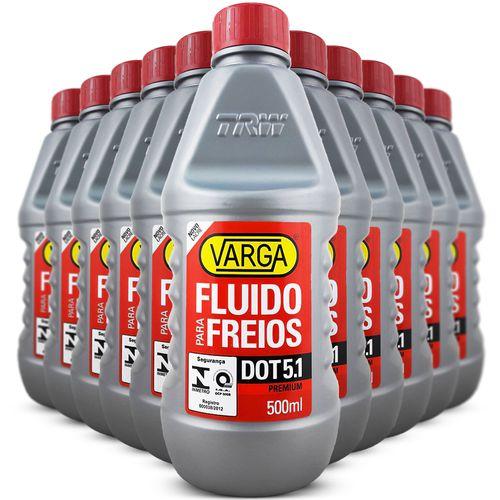 fluido-oleo-de-freio-trw-dot-5-1-500ml-original-20-unidades-liquido-hipervarejo-1