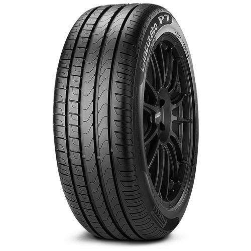 pneu-pirelli-aro-17-205-45r17-88v-tl-xl-cinturato-p7-hipervarejo-1