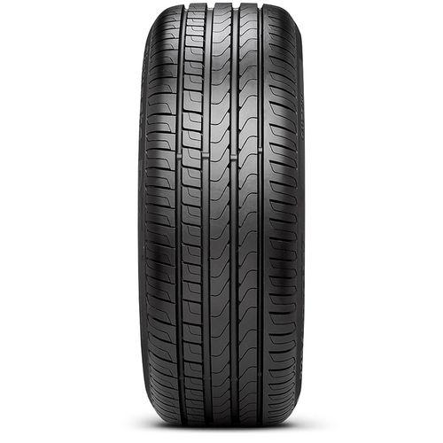 pneu-pirelli-aro-17-205-45r17-88v-tl-xl-cinturato-p7-hipervarejo-2