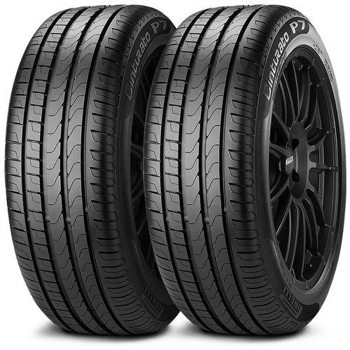 kit-2-pneu-pirelli-aro-17-205-45r17-88v-tl-xl-cinturato-p7-hipervarejo-1