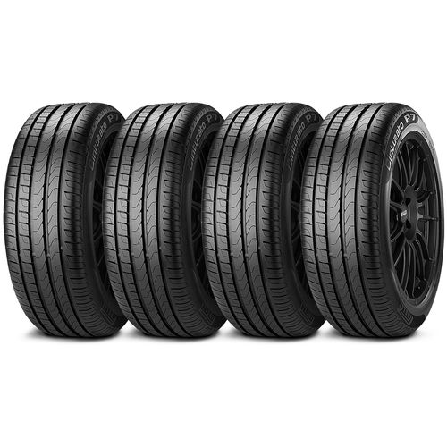 kit-4-pneu-pirelli-aro-17-205-45r17-88v-tl-xl-cinturato-p7-hipervarejo-1