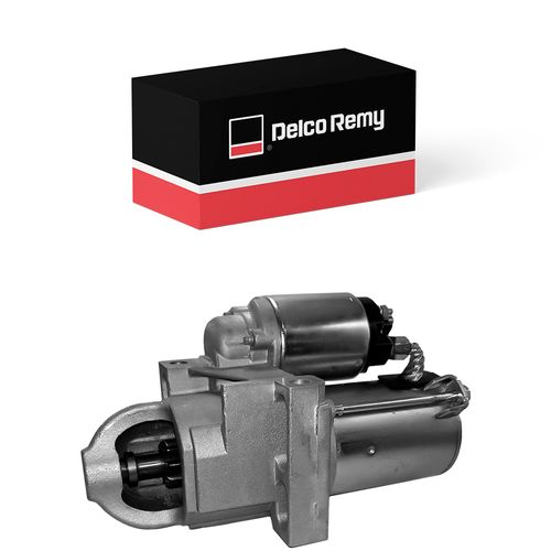 motor-partida-arranque-chevrolet-blazer-s10-93-a-2004-delco-remy-8000287-hipervarejo-2