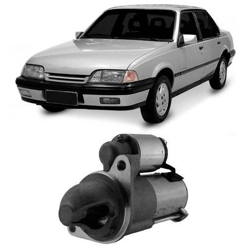 motor-partida-arranque-chevrolet-astra-monza-85-a-2002-8000158-delco-remy-hipervarejo-1