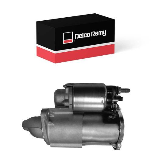 motor-partida-arranque-chevrolet-cruze-2012-a-2016-delco-remy-8000838-hipervarejo-2