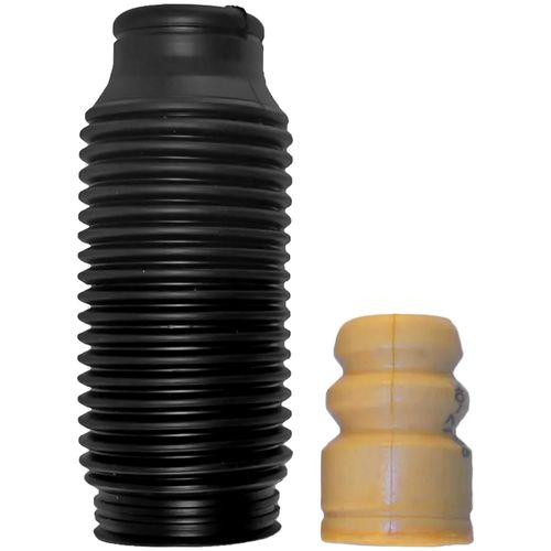 kit-batente-coifa-amortecedor-kia-cerato-2007-a-2020-dianteiro-newparts-npk869dp-hipervarejo-1