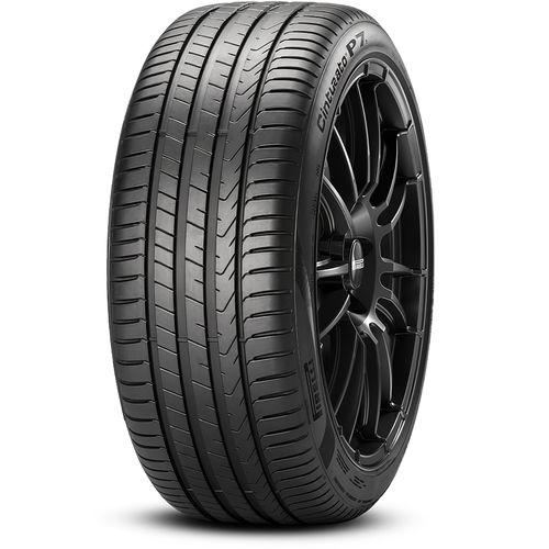 pneu-pirelli-aro-17-205-55r17-91v-cinturato-p7-c2-ks-hipervarejo-1