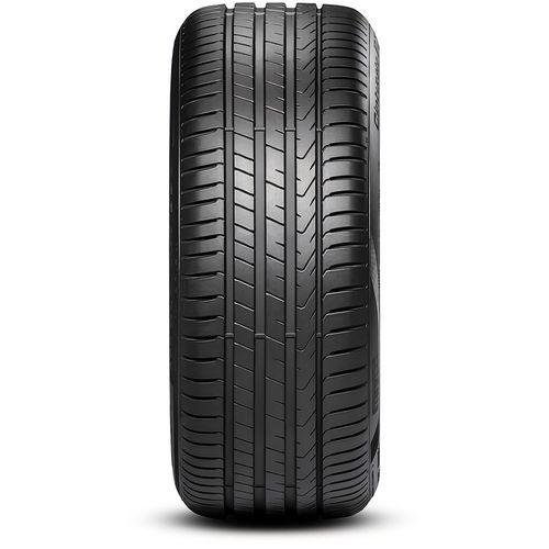 pneu-pirelli-aro-17-205-55r17-91v-cinturato-p7-c2-ks-hipervarejo-2