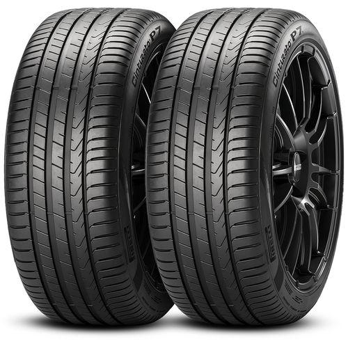 kit-2-pneu-pirelli-aro-17-205-55r17-91v-cinturato-p7-c2-ks-hipervarejo-1