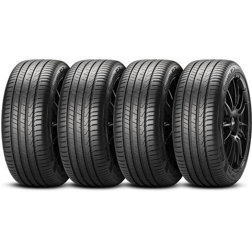 kit-4-pneu-pirelli-aro-17-205-55r17-91v-cinturato-p7-c2-ks-hipervarejo-1