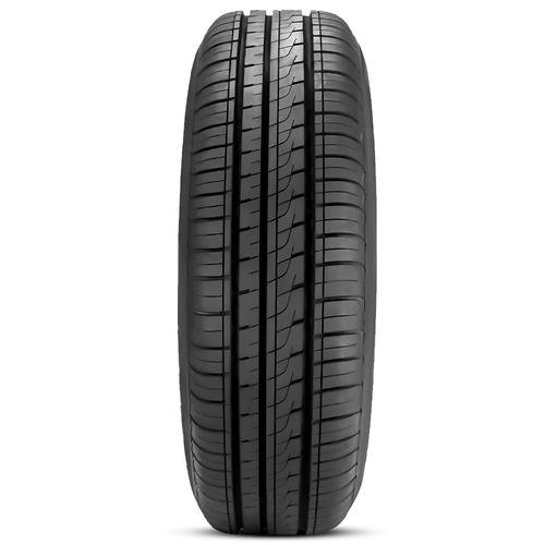 kit-2-pneu-pirelli-aro-15-185-65r15-88h-tl-formula-evo-hipervarejo-2