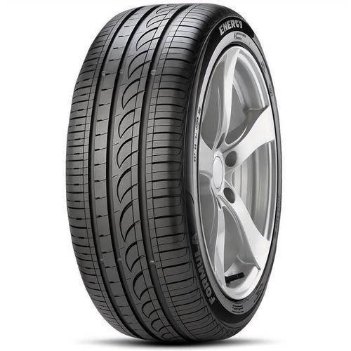 pneu-pirelli-aro-14-185-65r14-86t-tl-formula-energy-ks-hipervarejo-1