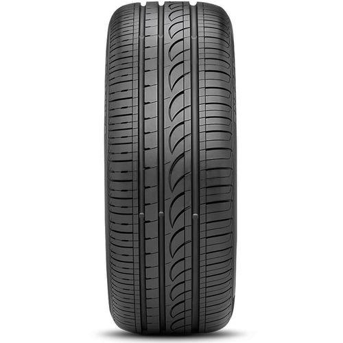 pneu-pirelli-aro-14-185-65r14-86t-tl-formula-energy-ks-hipervarejo-2
