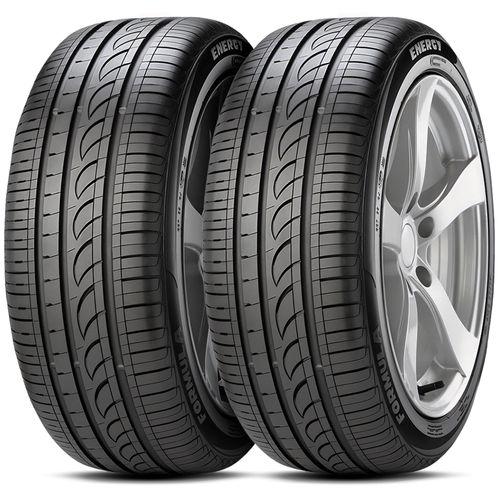 kit-2-pneu-pirelli-aro-14-185-65r14-86t-tl-formula-energy-ks-hipervarejo-1