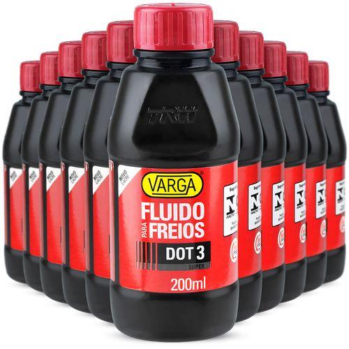 fluido-oleo-de-freio-trw-dot3-200ml-original-30-unidades-liquido-HIPERVAREJO-1