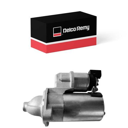 motor-partida-arranque-hb20-picanto-1-0-2011-a-2022-delco-remy-61009350-hipervarejo-2