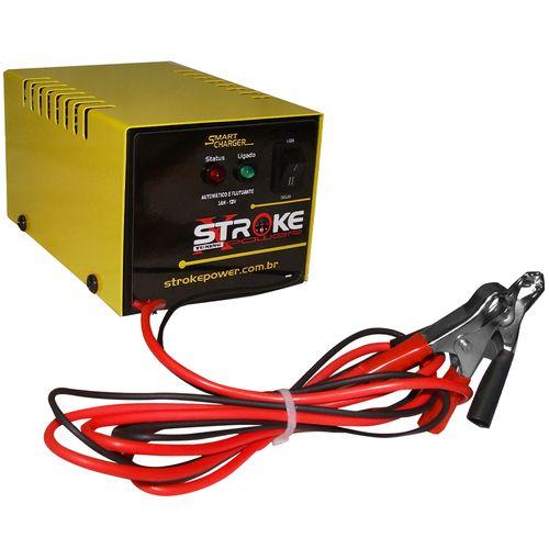 carregador-bateria-3ah-12v-portatil-smart-inteligente-carro-e-moto-337-stroke-power-hipervarejo-1