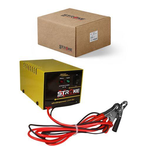 carregador-bateria-3ah-12v-portatil-smart-inteligente-carro-e-moto-337-stroke-power-hipervarejo-2