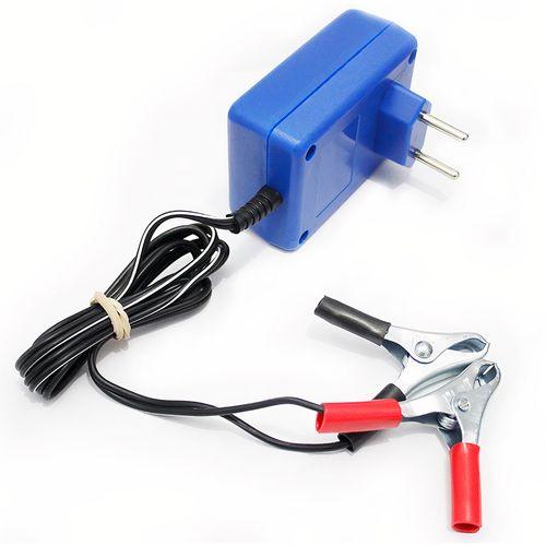 carregador-bateria-75ah-12v-portatil-carro-e-moto-338-stroke-power-hipervarejo-1