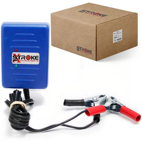 carregador-bateria-75ah-12v-portatil-carro-e-moto-338-stroke-power-hipervarejo-2