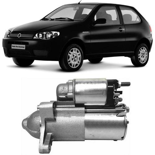 motor-partida-arranque-palio-wekeend-uno-siena-strada-fiorino-2000-a-2009-delco-remy-8000090-hipervarejo-1