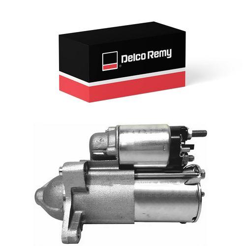 motor-partida-arranque-palio-wekeend-uno-siena-strada-fiorino-2000-a-2009-delco-remy-8000090-hipervarejo-2