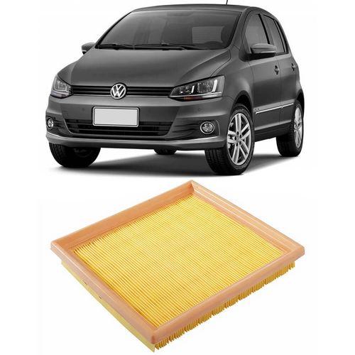 filtro-ar-volkswagen-fox-golf-polo-1-6-16v-2014-a-2019-wega-fap2219-hipervarejo-1