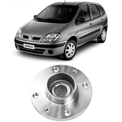 cubo-roda-renault-kangoo-scenic-99-a-2011-dianteiro-sem-rolamento-hipper-freios-hfcd232-hipervarejo-2
