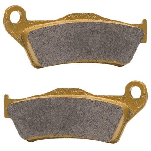 kit-pastilha-freio-ceramica-bmw-k1200-k1300-2005-a-2014-traseira-cobreq-n1806c-hipervarejo-2