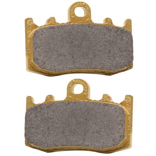 kit-pastilha-freio-ceramica-bmw-r1150-r1200-2002-a-2014-dianteira-cobreq-n1809c-hipervarejo-2