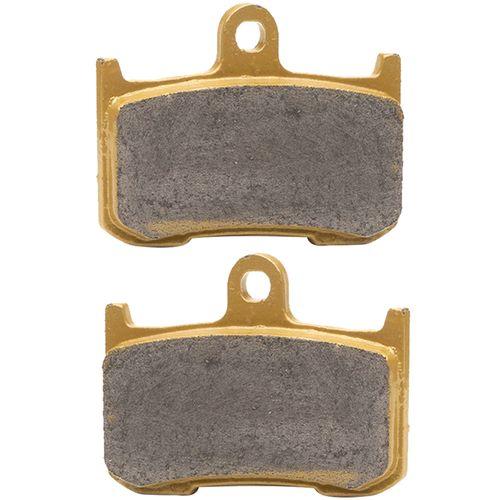 kit-pastilha-freio-ceramica-z1000-z800-675-street-triple-2003-a-2017-dianteira-cobreq-n1812c-hipervarejo-2
