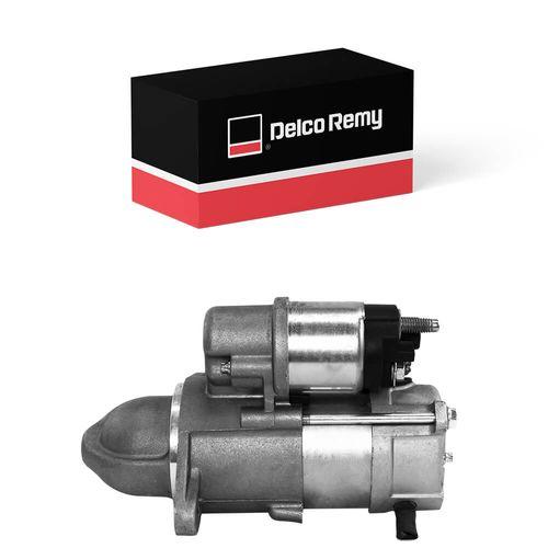 motor-partida-arranque-chevrolet-prisma-onix-2014-a-2016-delco-remy-8000660-hipervarejo-2