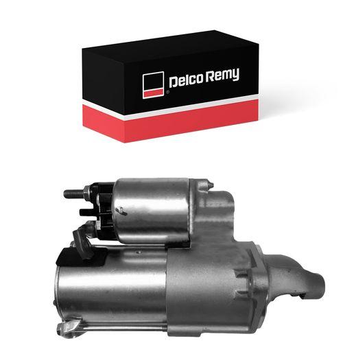 motor-partida-arranque-palio-stilo-strada-2003-a-2017-delco-remy-8000188-hipervarejo-2