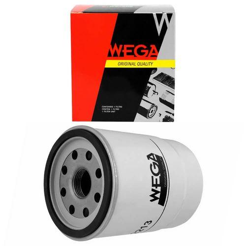 filtro-combustivel-ford-mercedes-benz-volkswagen-wega-fcd2213-hipervarejo-1