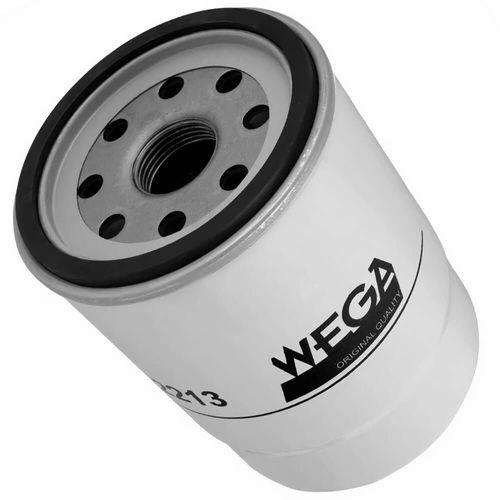 filtro-combustivel-ford-mercedes-benz-volkswagen-wega-fcd2213-hipervarejo-2