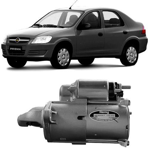 motor-partida-arranque-cobalt-montana-prisma-2006-a-2014-delco-remy-9000981p-hipervarejo-1