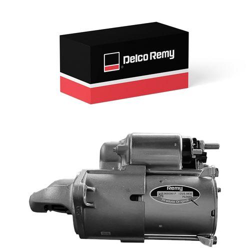 motor-partida-arranque-cobalt-montana-prisma-2006-a-2014-delco-remy-9000981p-hipervarejo-2