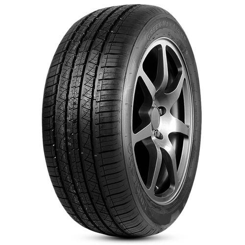 pneu-linglong-aro-20-275-40r20-106v-xl-green-max-4x4-hp-hipervarejo-1