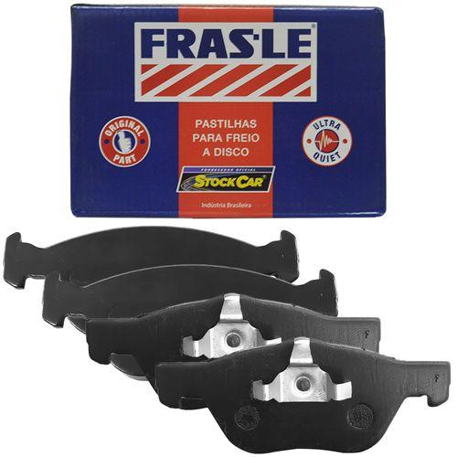 kit-pastilha-freio-fiat-doblo-idea-2006-a-2016-dianteira-teves-frasle-pd92-hipervarejo-1