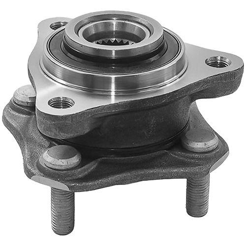 cubo-roda-toyota-etios-2013-a-2021-dianteiro-com-rolamento-vetor-b0139-hipervarejo-1