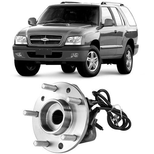 cubo-roda-chevrolet-blazer-s10-4x4-98-a-2011-dianteiro-com-rolamento-vetor-b3031-hipervarejo-2