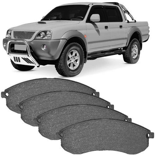 kit-pastilha-freio-mitsubishi-l200-2003-a-2012-dianteira-trw-rcpt08860-hipervarejo-3