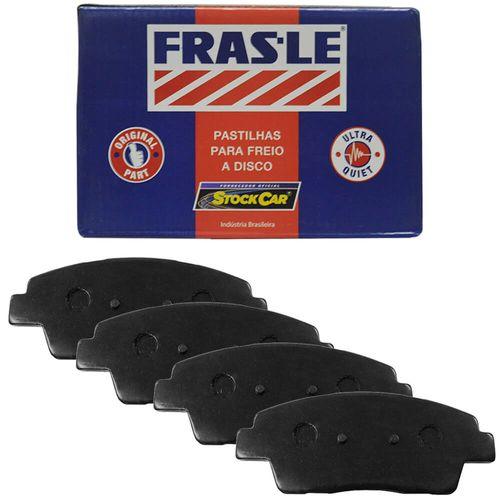kit-pastilha-freio-hyundai-hb20-2012-a-2018-dianteira-mando-frasle-p1441-hipervarejo-1