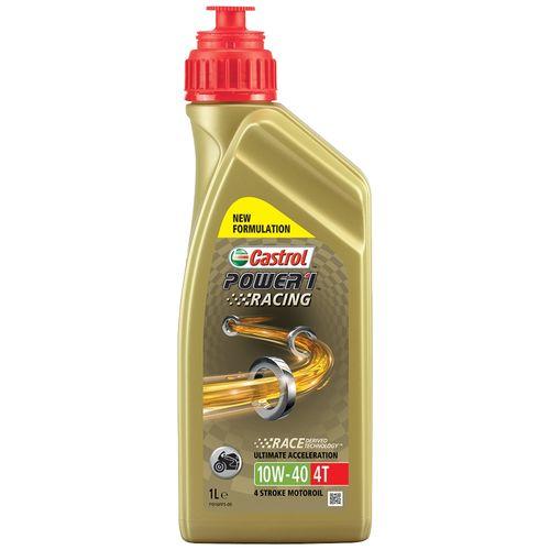 oleo-sintetico-10w40-power-1-racing-4t-castrol-1-litro-para-motos-hipervarejo-1
