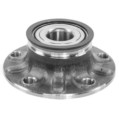 cubo-roda-audi-a3-2-0-8v-2009-a-2015-traseiro-com-rolamento-fremax-fwb0594-hipervarejo-1