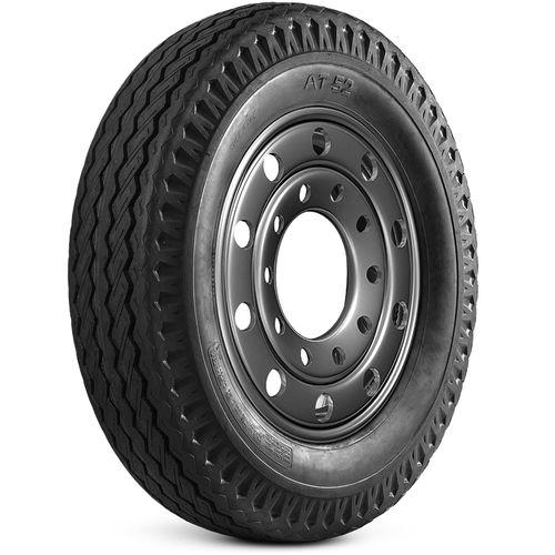 pneu-pirelli-anteo-aro-16-7-50-16-121-120j-tt-at52-liso-rodoviario-hipervarejo-1